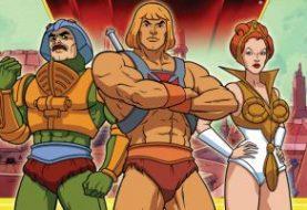 Otkazan novi He-Man film