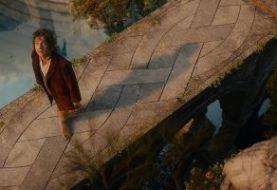 Hobit: Neočekivano putovanje (2012.)