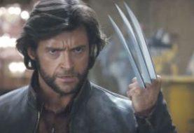 Aronofsky odustao od Wolverinea