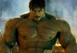 Nevjerojatni Hulk (2008.)