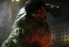 The Incredible Hulk: novi trailer