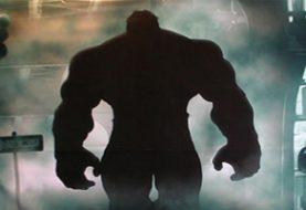 Igračka otkriva Hulkovog protivnika