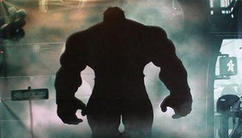Prvi trailer novog Hulka u srijedu