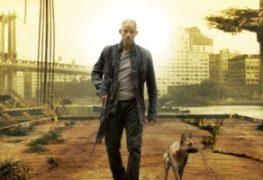 Ja sam legenda (2007.)