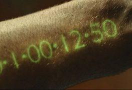 Vrijeme je novac (2011.)