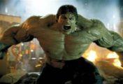 Norton o Hulkovoj budućnosti