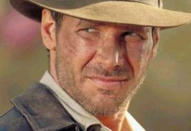 Indiana Jones - novosti