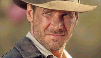Indiana Jones - novosti