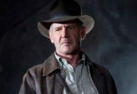 U planu Indiana Jones V