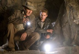 Indiana Jones poharao blagajne