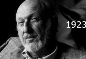 Preminuo Irvin Kershner