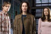 Traileri: Druga sezona Sarah Connor