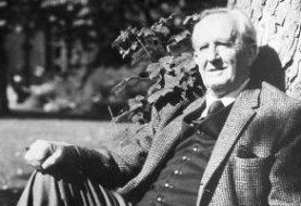 Tolkienova obitelj tužiti će New Line Cinema