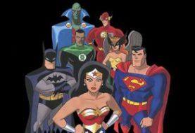 Justice League će se ipak snimati?