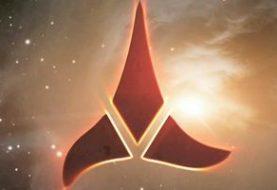 Kratki tečaj klingonske povijesti