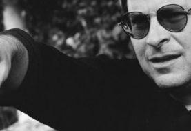 Lawrence Kasdan i Simon Kinberg su scenaristi Epizoda VIII i IX!