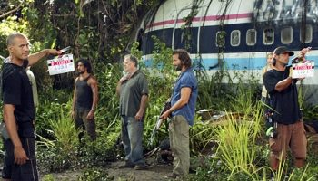 Lost: 4. sezona počinje 31. siječnja