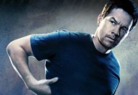 Mark Wahlberg u Transformersima 4