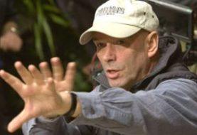 Campbell režira 'Green Lantern'
