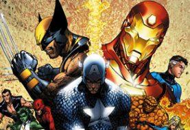 Marvelovi budući filmovi