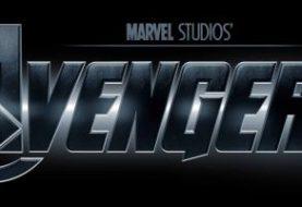 Avengersi 2 stižu 1. svibnja 2015. godine!