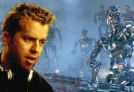 Terminator 4: Redateljeva poruka
