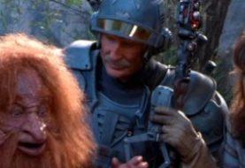 Gospodari svemira (1987.)