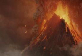 Ronan još nije u Hobitu, Jackson traži planinu