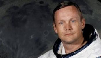 Preminuo Neil Armstrong