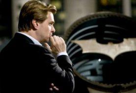 Nolan i ekipa o mogućem trećem Batmanu