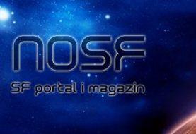 NOSF magazin 26/27
