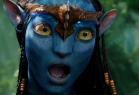 Debakl Avatara, Star Trek za povijest!