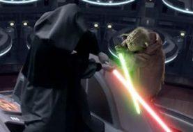 Star Wars se vraća na HRT od 17. veljače