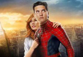 Novi scenarist Spider-Mana 4