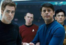 Trailer za Star Trek XII stiže sa Hobitom