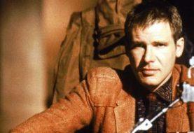 Scott o novom Blade Runneru
