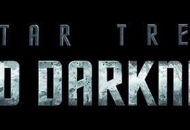 Od sutra novi ST:Into Darkness trailer