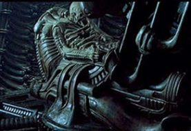 Prednastavak 'Aliena' vraća svemirskog jahača