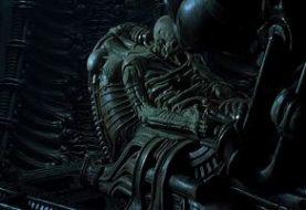 """""""Svemirski jahač"""" u Prometheusu?"""