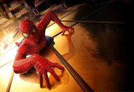 Raimi i Maguire u Spider-Manu 4?