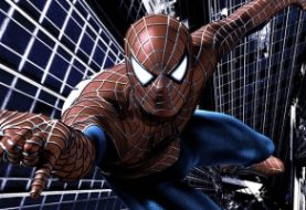 Čudesni Spider Man (2012.)