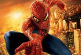 Spiderman 4 i 5 će se snimati zajedno?
