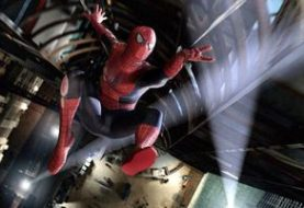 Raimi i Maquire ipak u Spider-Manu 4 i 5?