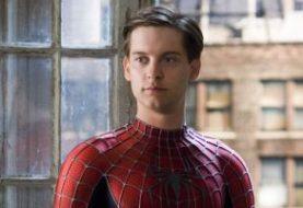 Vanderbilt scenarist Spider-Mana 5 i 6