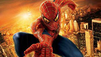 James Vanderbilt o Spider-Manu 4