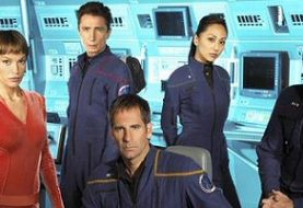 """Enterprise"" na HRT-u!"