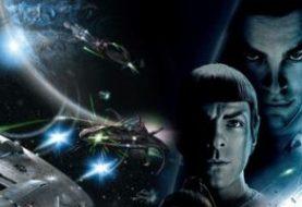 Star Trek XI na RTL-u