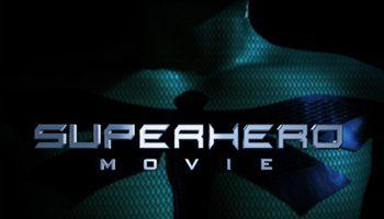 Superhero Movie - radnja