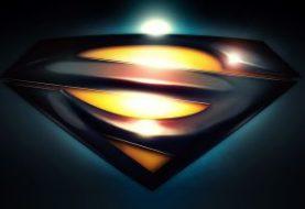 Odgođena premijera Supermana