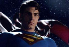 Millarov epski Superman